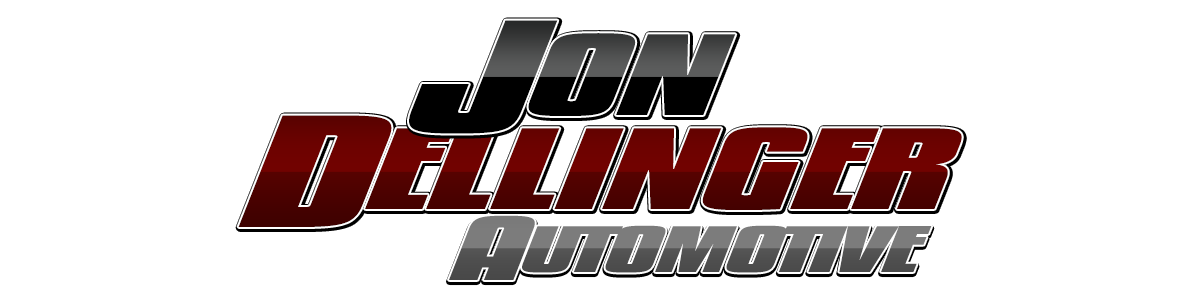 JON DELLINGER AUTOMOTIVE