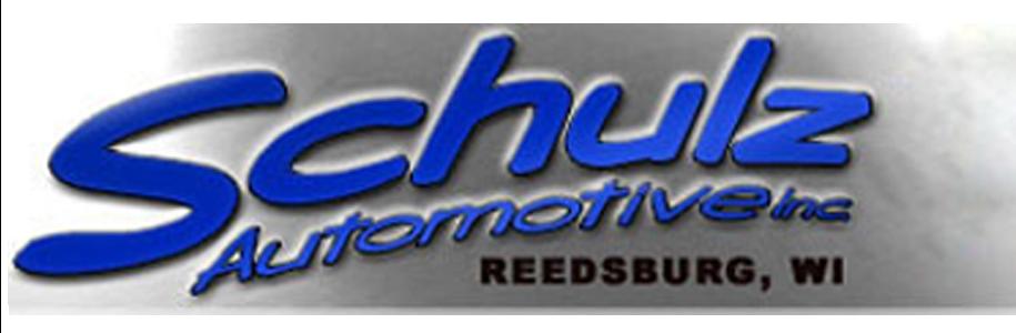 Schulz Automotive Inc