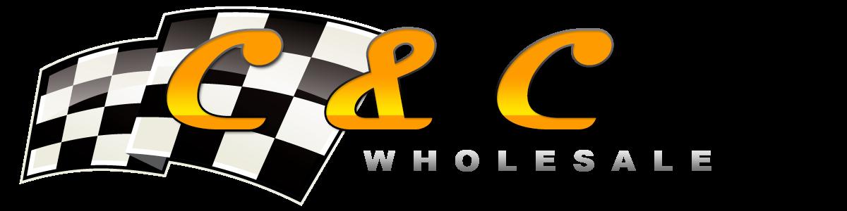 C & C Wholesale