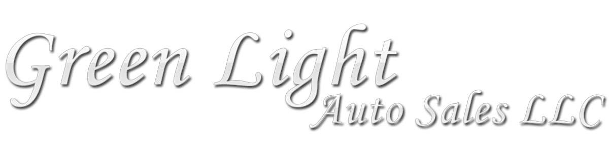 Green Light Auto Sales LLC