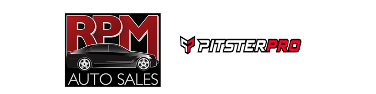 RPM Auto Sales