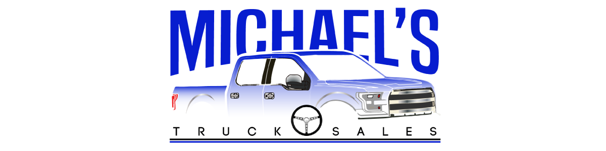 Michael's Auto Sales Corp