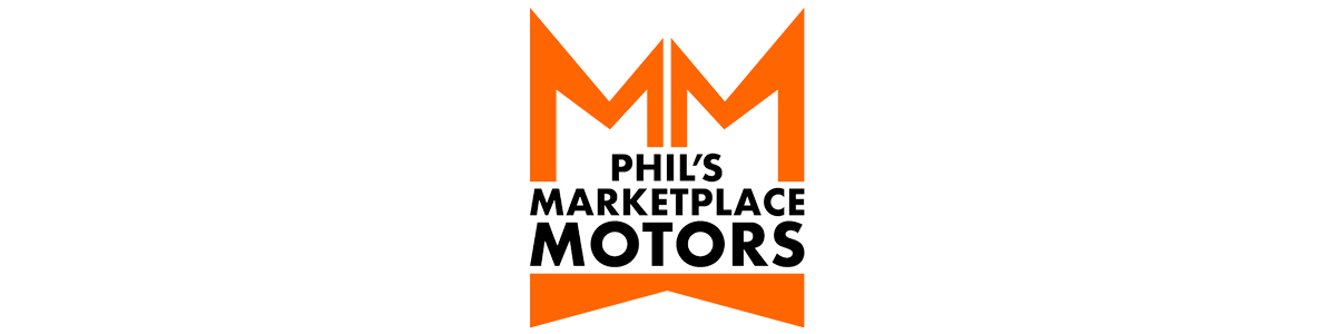 Phil's Marketplace Motors