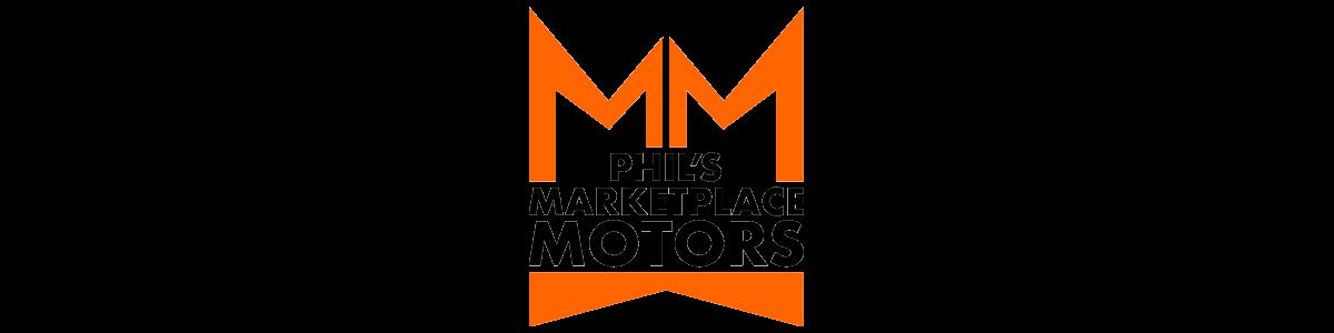 Phil's Marketplace Motors