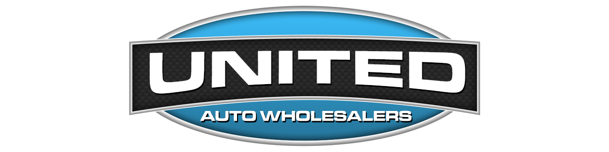 UNITED AUTO WHOLESALERS LLC
