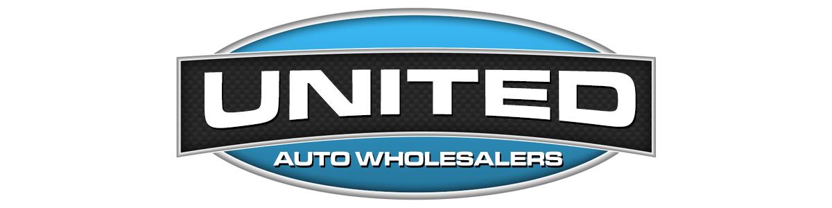 UNITED AUTO WHOLESALERS LLC