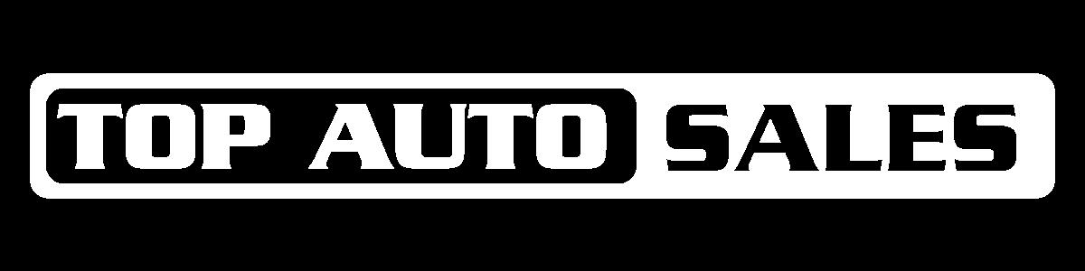 Top Auto Sales