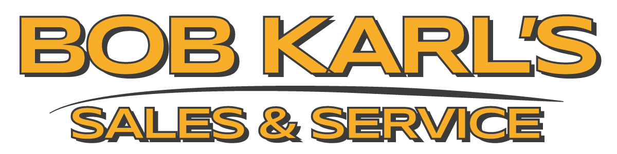 Bob Karl's Sales & Service