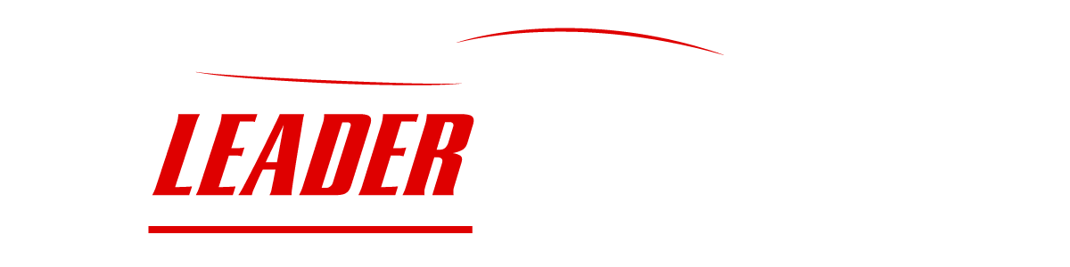 Leader Autoplex