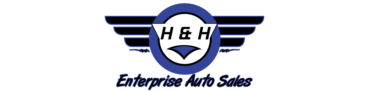 H & H Enterprise Auto Sales Inc