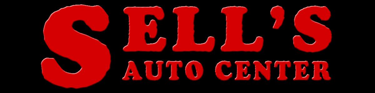 Sells Auto INC