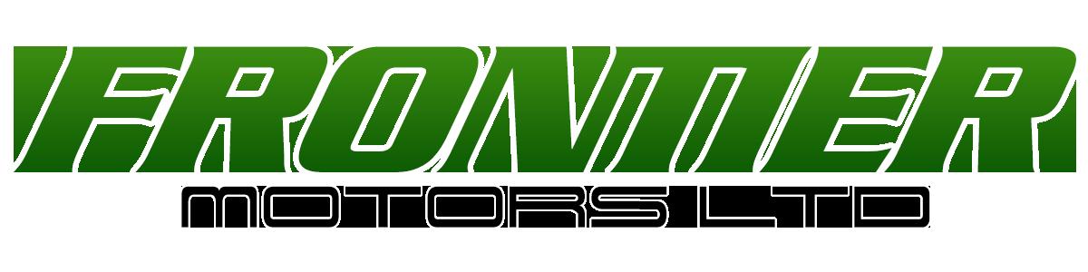 Frontier Motors Ltd