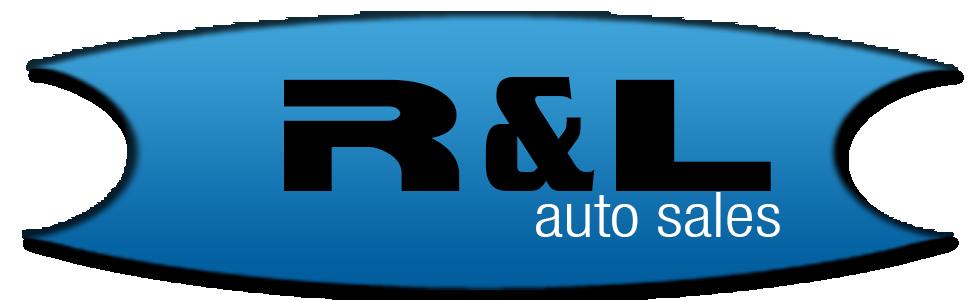 R & L AUTO SALES