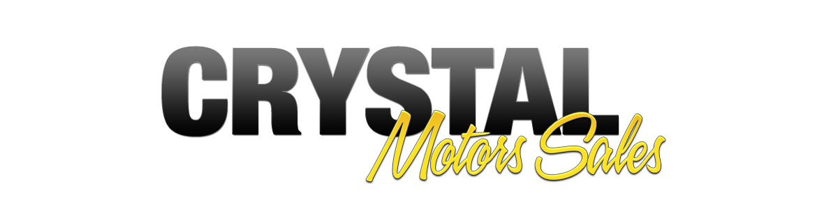 CRYSTAL MOTORS SALES
