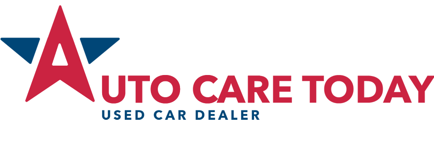 AUTO CARE TODAY