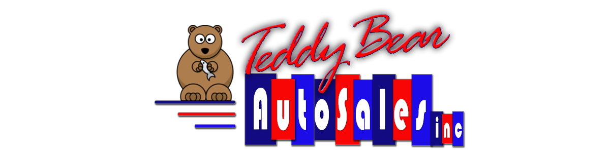 Teddy Bear Auto Sales Inc