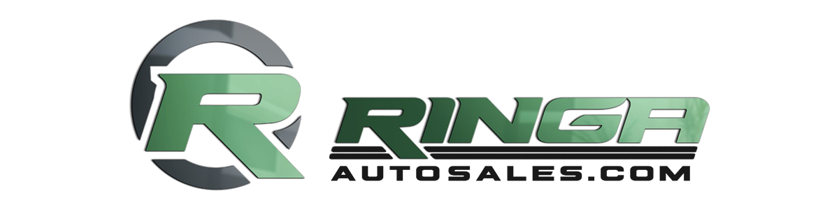 Ringa Auto Sales