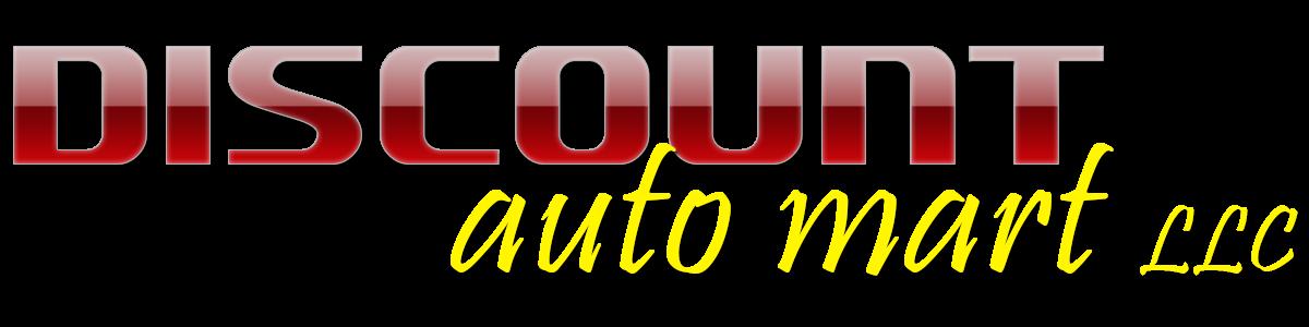 Discount Auto Mart LLC