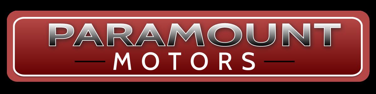 Paramount Motors