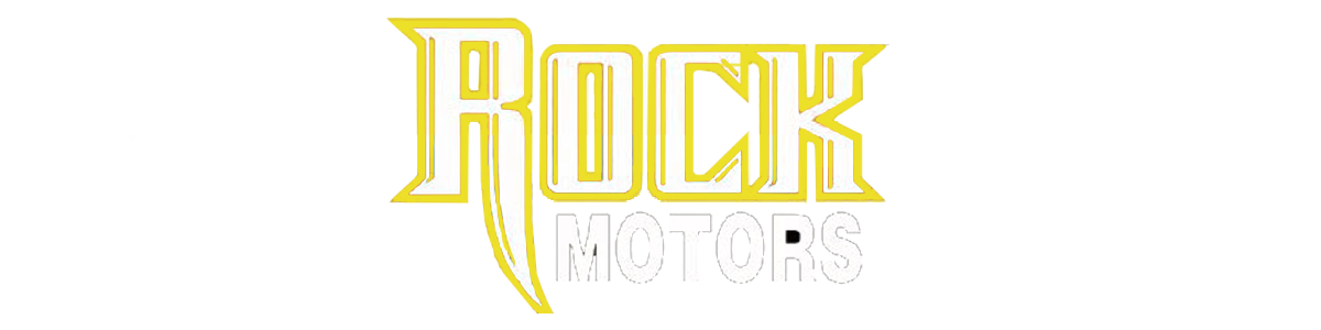 Rock Motors LLC