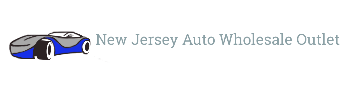 New Jersey Auto Wholesale Outlet