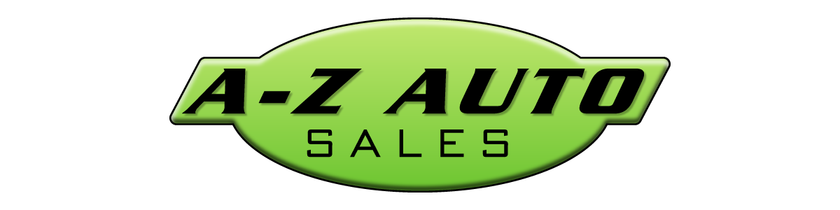 A-Z Auto Sales