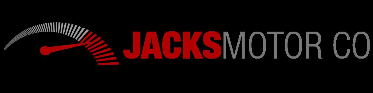 JACK'S MOTOR COMPANY