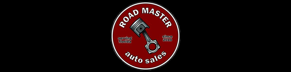Roadmaster Auto Sales