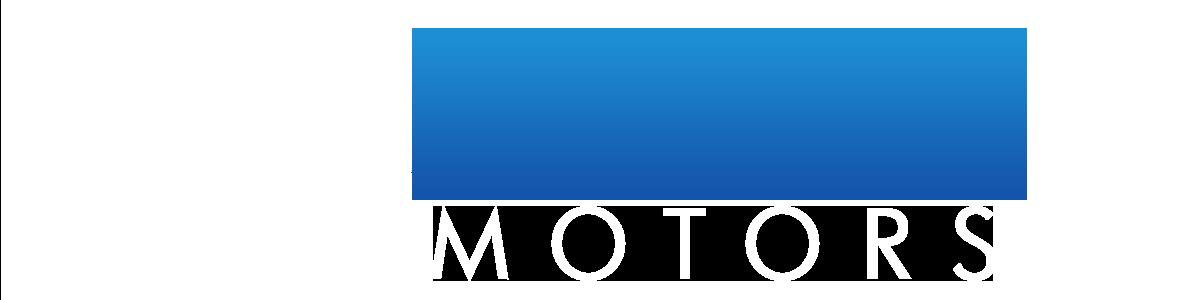 SELECT MOTORS