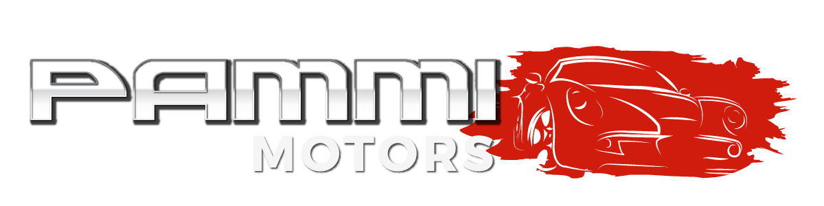 Pammi Motors
