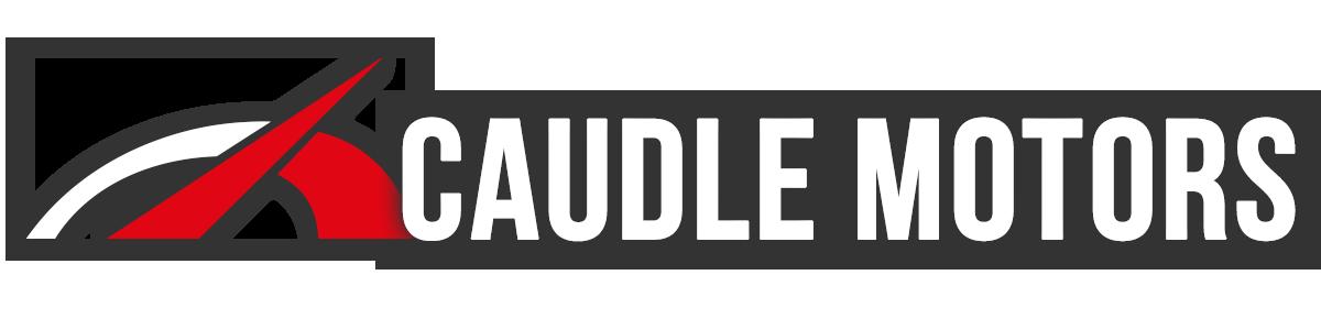 Caudle Motors