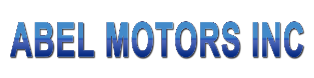 Abel Motors, Inc.