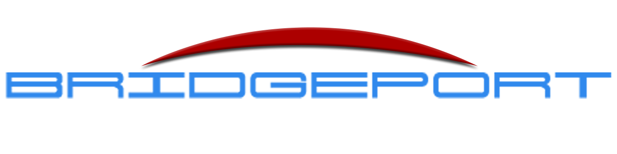 BRIDGEPORT MOTORS's Logo