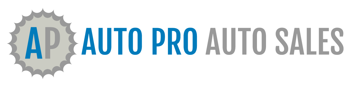 Auto Pro Auto Sales
