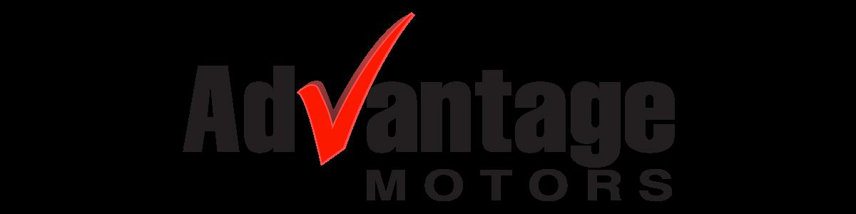 ADVANTAGE MOTORS INC
