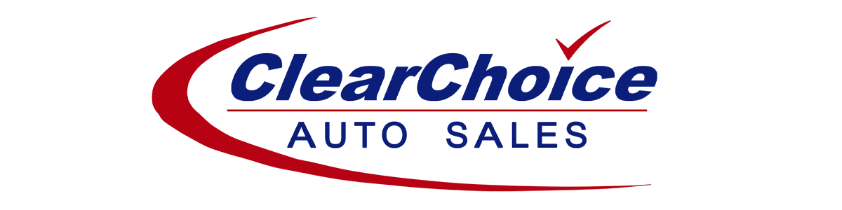 Clear Choice Auto Sales