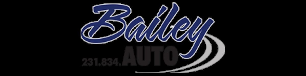 Bailey Auto LLC