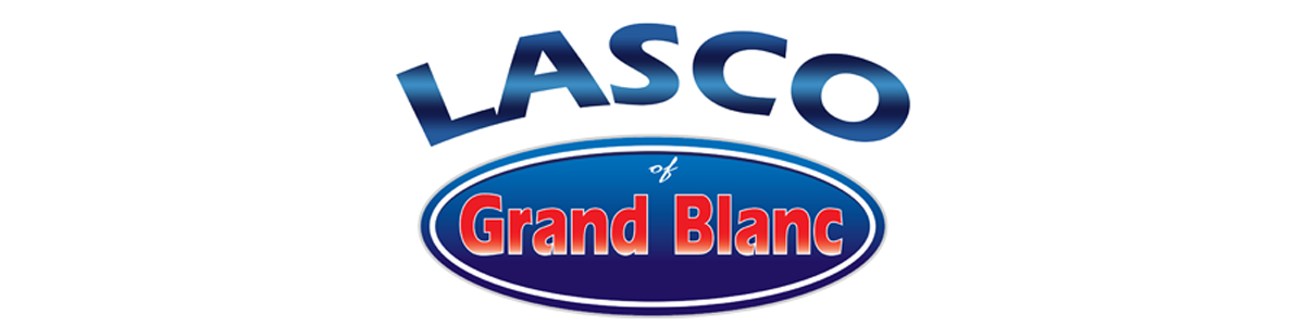 Lasco of Grand Blanc