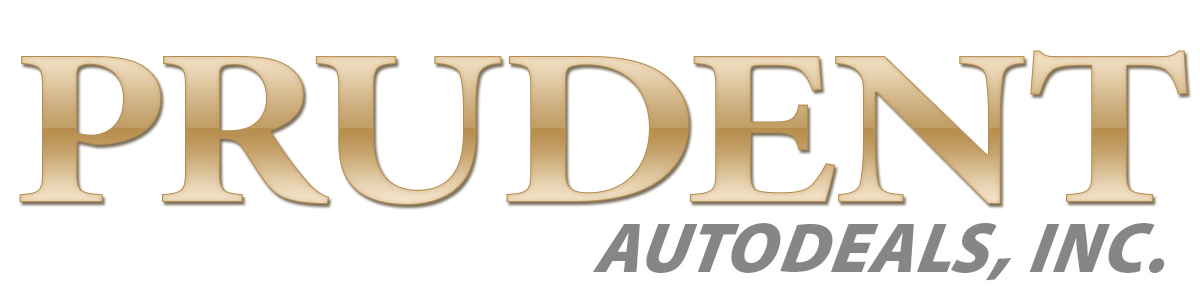 Prudent Autodeals Inc.