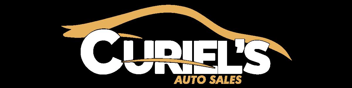 CURIEL'S AUTO SALES LLC