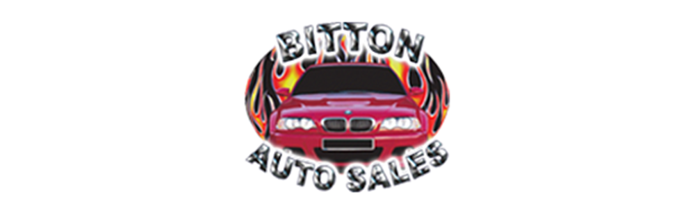 BITTON'S AUTO SALES