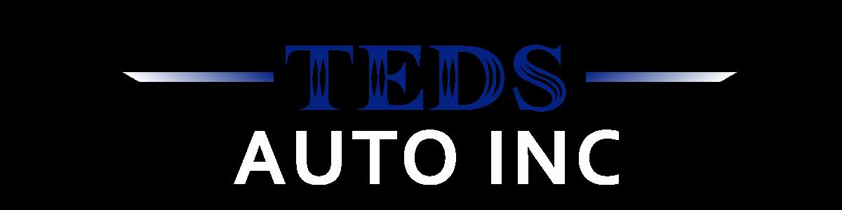 Teds Auto Inc