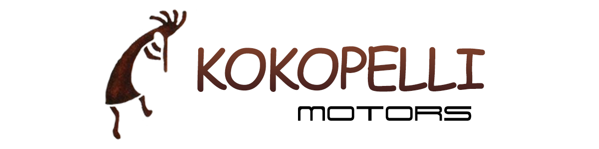 Kokopelli Motors