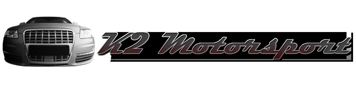 K 2 Motorsport
