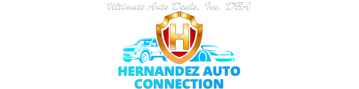 Ultimate Auto Deals DBA Hernandez Auto Connection