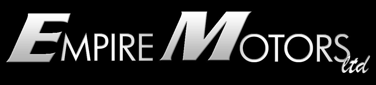 Empire Motors LTD