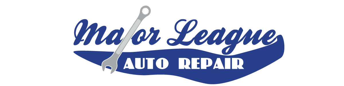 Major League Auto Repair