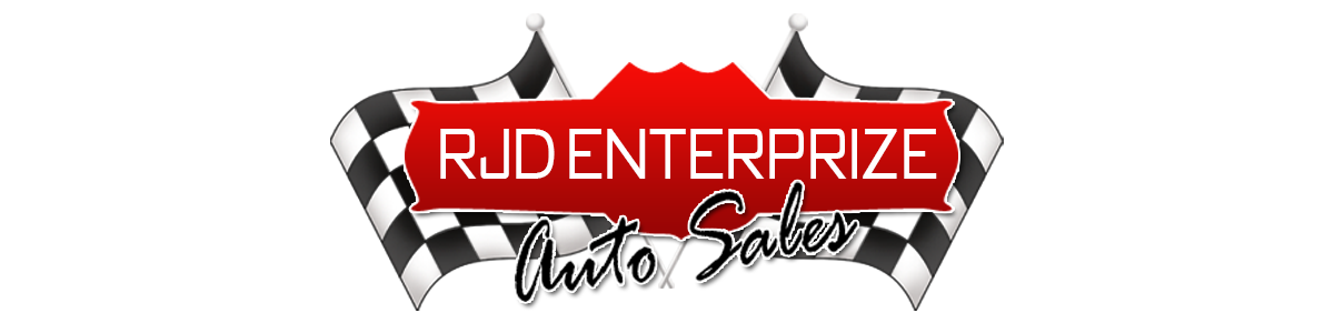 RJD Enterprize Auto Sales