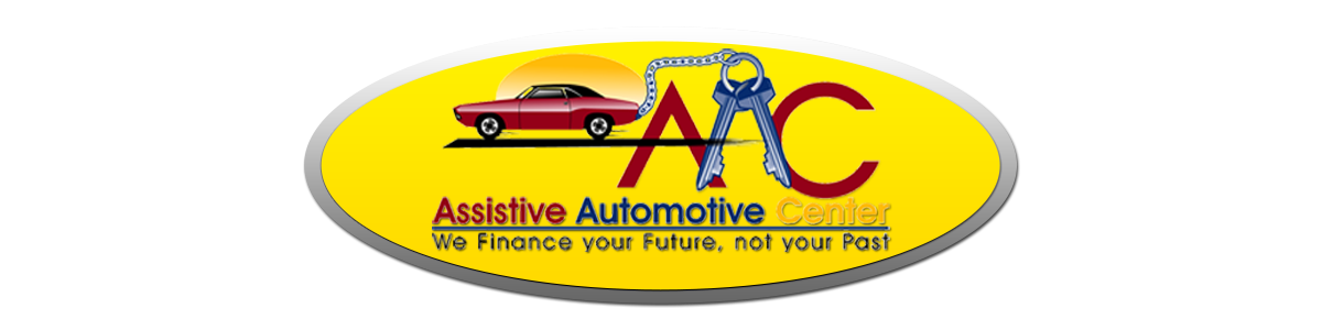 Assistive Automotive Center