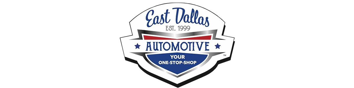 East Dallas Automotive